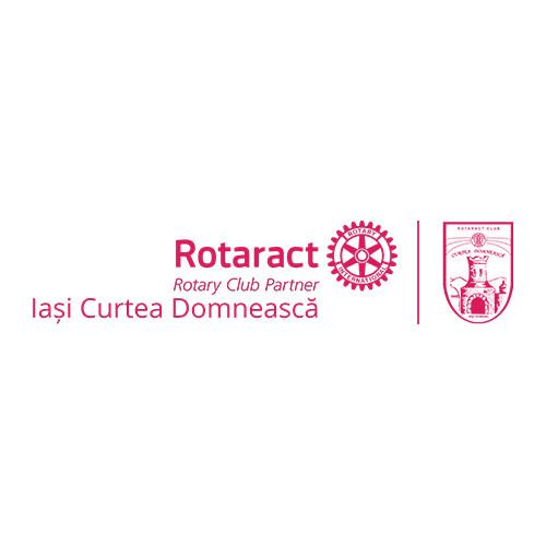 Rotaract iasi.jpg