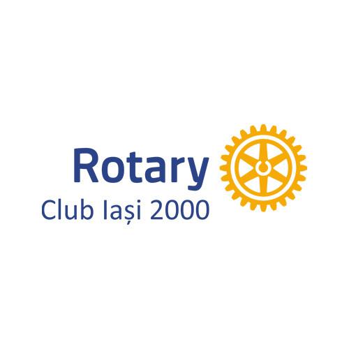 Rotary 2000.jpg