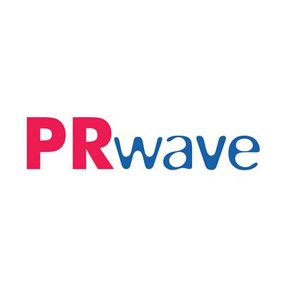 PRwave.jpg