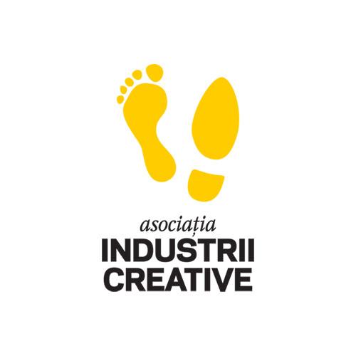 Industrii creative.jpg
