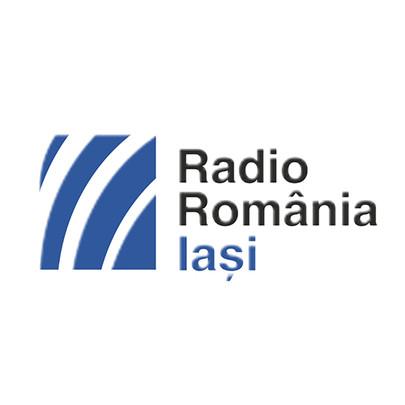 Romania Iasi.jpg