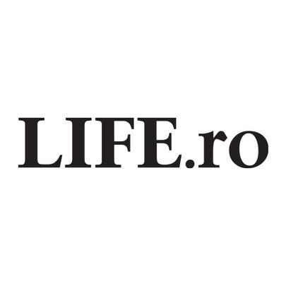 life.ro.jpg