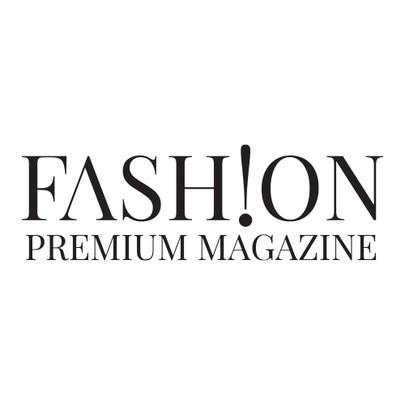Fashion magazine.jpg