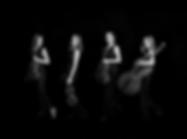 selini-quartet.png