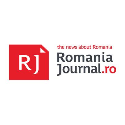 Romania journal.jpg