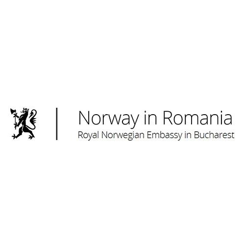 Amb Norvegiei.jpg