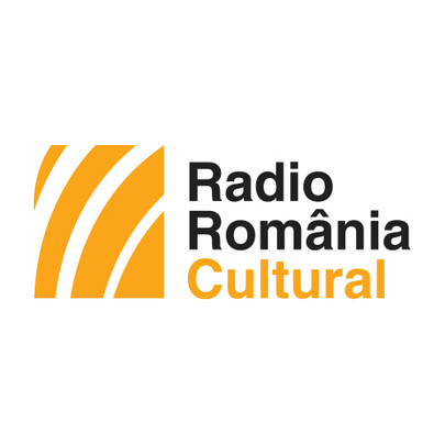 Romania Cultural.jpg