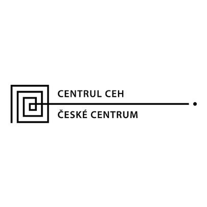 Centrul ceh.jpg