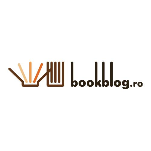 Bookblog.jpg