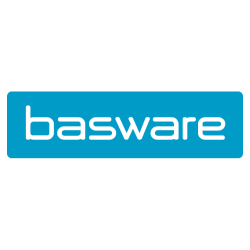 Basware.png