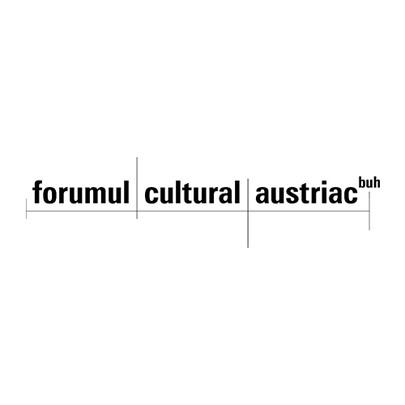 Forumul austriac.jpg