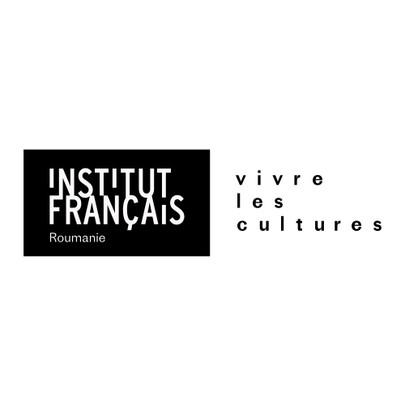 Institut francez.jpg