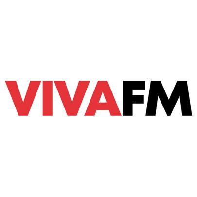 VIVA FM.jpg
