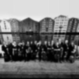 Trondheim%2520Soloists%2520Quartet_edite