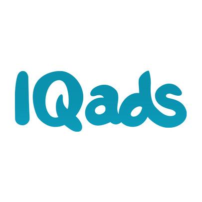 IQads.jpg