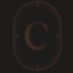 classix-favicon-01_edited.png