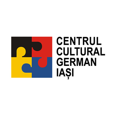 Centrul cultural german.jpg