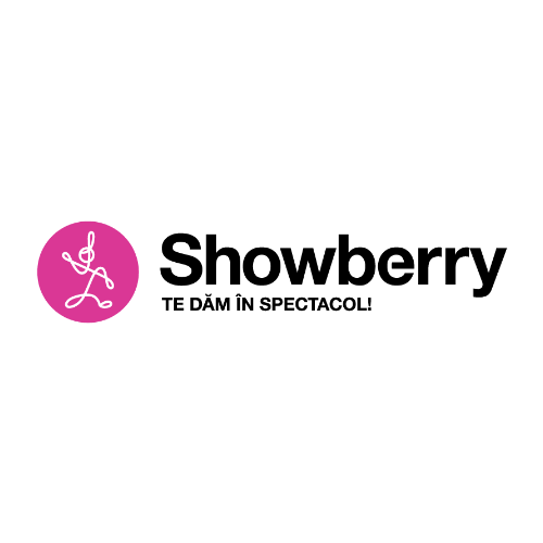 Showberry.png