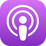 ios-podcast-icon.png