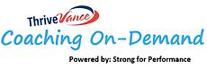 COD logo - new.png