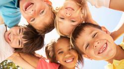 kids-laughing-lead.jpg