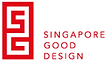 Singapore Good Design Award