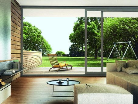 Sliding Doors – The Good, the Bad and the Jaw Dropping
