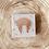 Thumbnail: Chief Oatmeal Milk and Honey