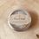 Thumbnail: Desert Bath Salt