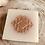 Thumbnail: Aztec Berry Soap Bar