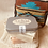 Thumbnail: Soap gift set
