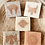 Thumbnail: Pick Three Soap Bundle