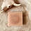 Thumbnail: Orange Oatmeal Desert Soap