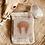 Thumbnail: Soap bar and Loofah set