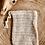 Thumbnail: Soap Saver Loofah Bag