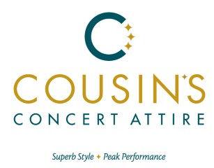 cousins-tag-vertical.jpg