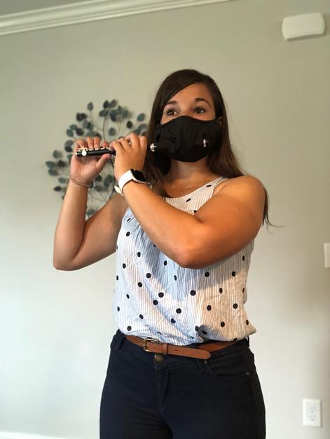 Flute Performance Mask 10.jpeg