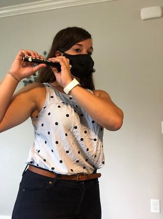 Flute Performance Mask 1.jpeg