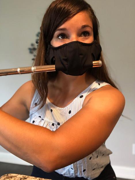 Flute Performance Mask 8.jpeg