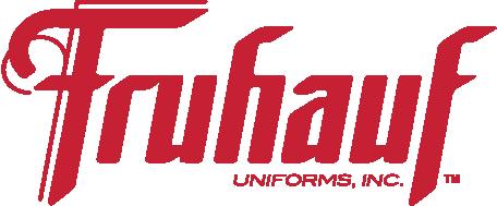 Fruhauf Logo.png