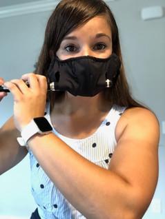 Flute Performance Mask 9.jpeg