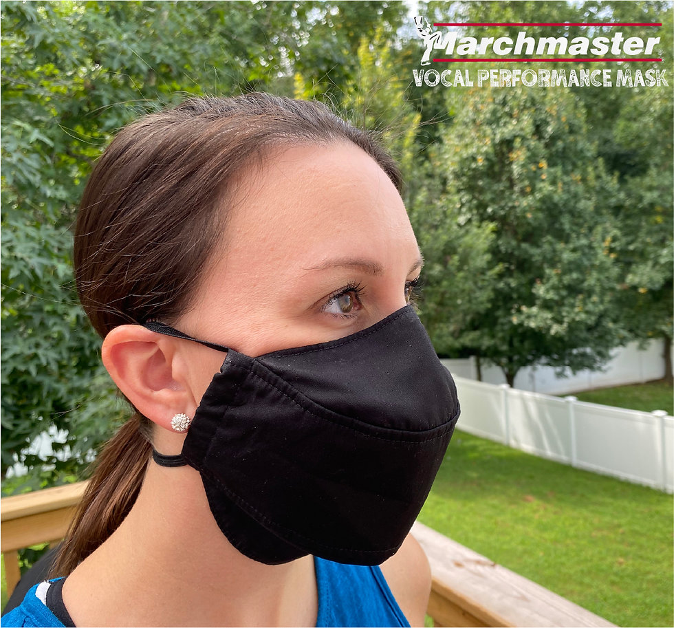 Vocal Mask Right-100.jpg
