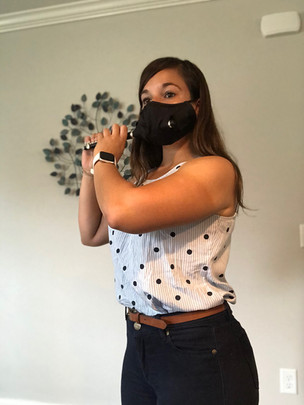 Flute Performance Mask 7.jpeg