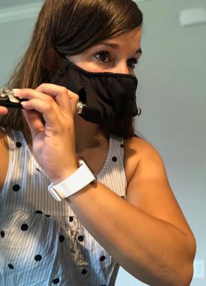 Flute Performance Mask 6.jpeg