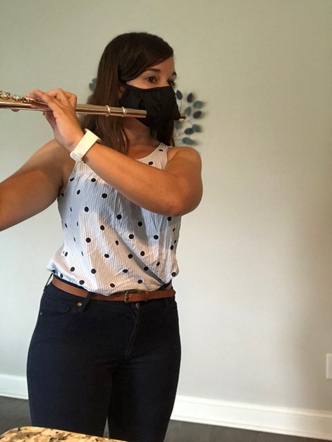 Flute Performance Mask 3.jpeg