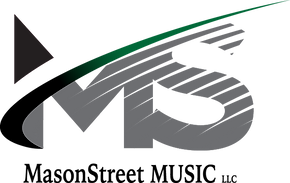 MasonStreet Logo.png