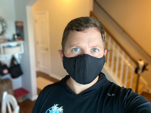 Performance Mask