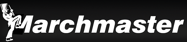 Marchmaster Logo.png