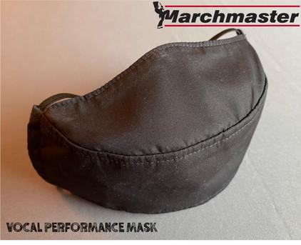 Vocal Performance Mask 2-100.jpg