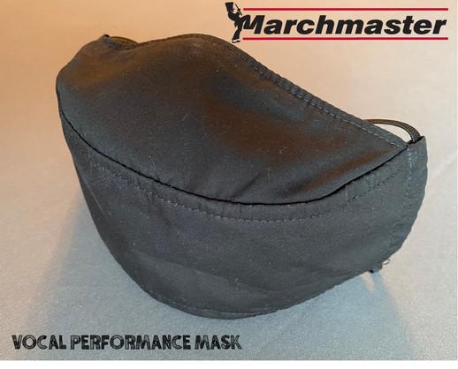 Vocal Performance Mask Photo -100.jpg